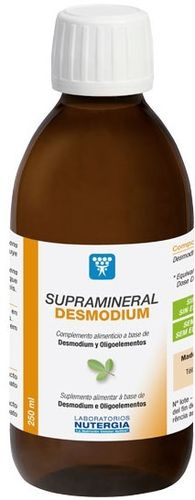 Supramineral Desmodium - 250 ml