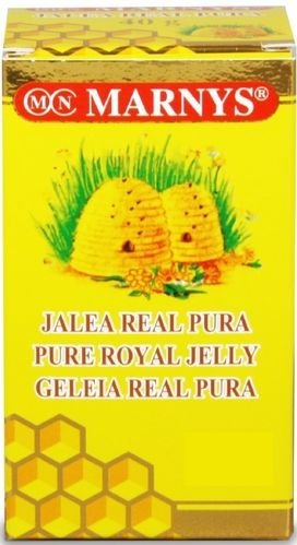 Geleia Real Marnys - 20 gr