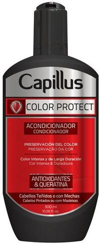 Condicionador Color Protect Capillus - 300 ml