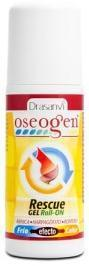 Oseogen Rescue Gel Roll-On - 60 ml